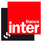 image temoignage France Inter