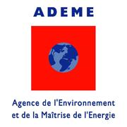 Agence de l'environnement et de la maîtrise de l'énergie