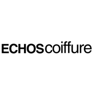 Echos Coiffure